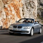 BMW joins other firms with record sales