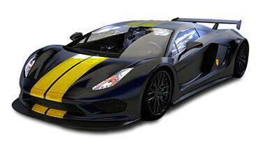 Fastest Car In The World The Ultimate Guide