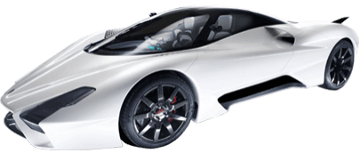 SSC Tuatara: The fastest car in the world list