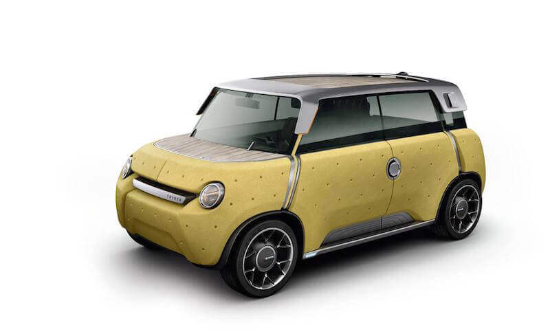 toyota-mewe-concept-11