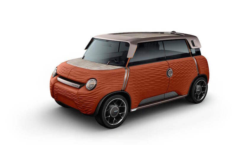toyota-mewe-concept-6