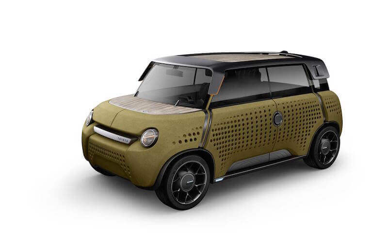 toyota-mewe-concept-7