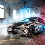 Nissan 370Z Nismo to rock the Gumball 3000 rally