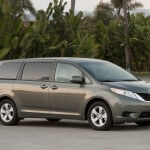How to find the best family car