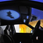 Man wins Batman version of Nissan Juke