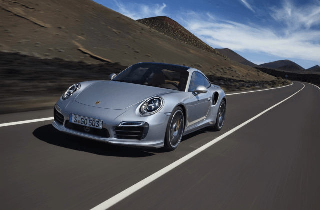 porsche 911 turbo s 0 60mph in 2 9 seconds. Black Bedroom Furniture Sets. Home Design Ideas