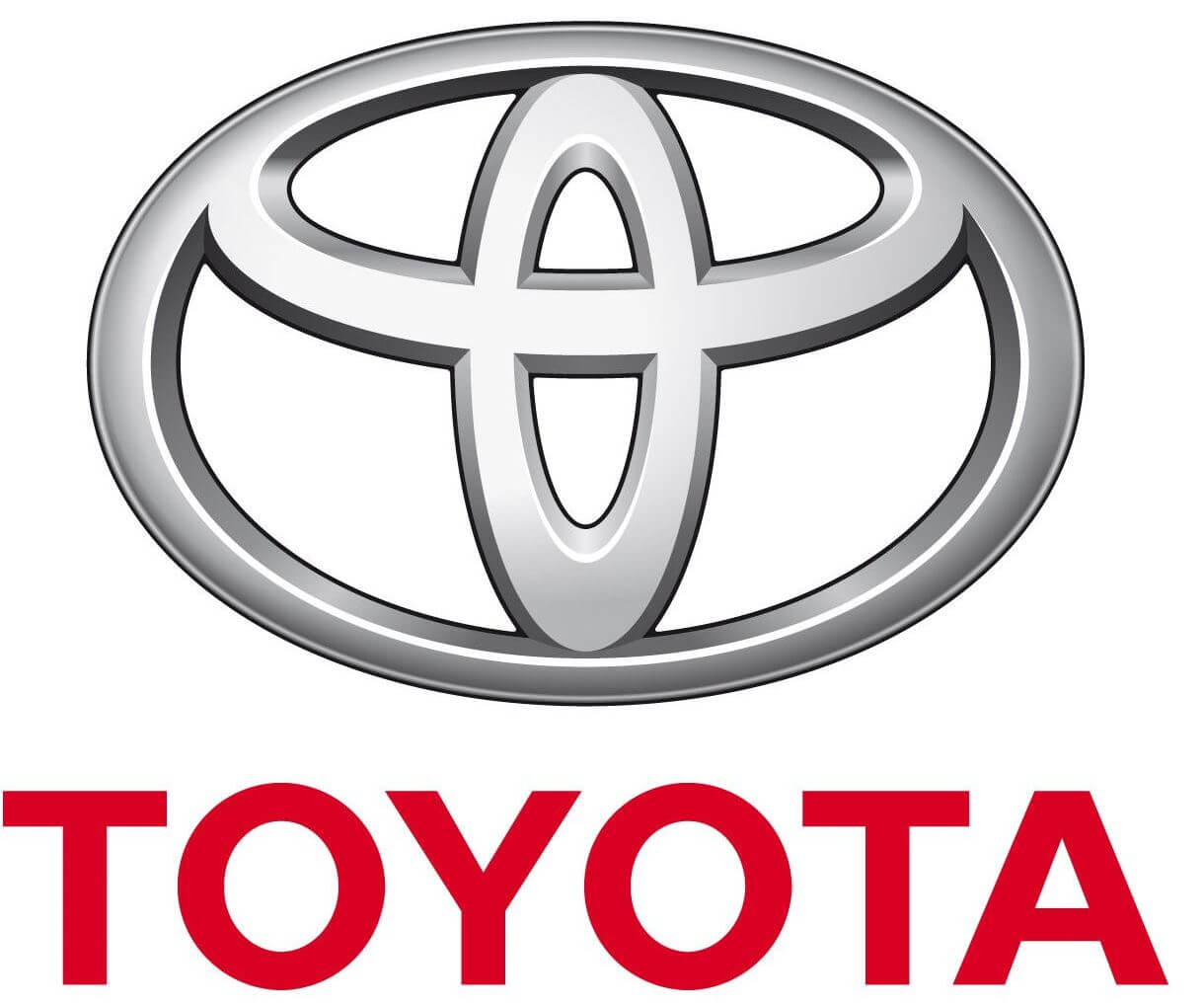 Toyota Is The Most Valuable Car Brand In The World