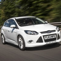 Ford says Focus is world's best-selling car…Toyota beg to differ