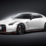 2015 Nissan GTR Nismo price and specs