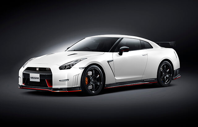 2015 nissan gtr nismo price and specs. Black Bedroom Furniture Sets. Home Design Ideas