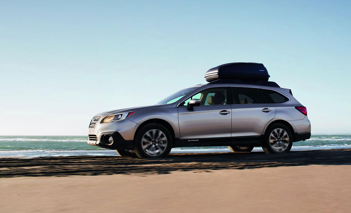 2015 subaru outback price and specs. Black Bedroom Furniture Sets. Home Design Ideas