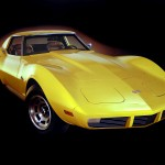 Corvette: Six Reasons to Buy Your Dream 'Vette Now