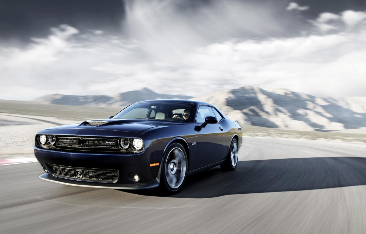 2015 dodge challenger prices and specs. Cars Review. Best American Auto & Cars Review