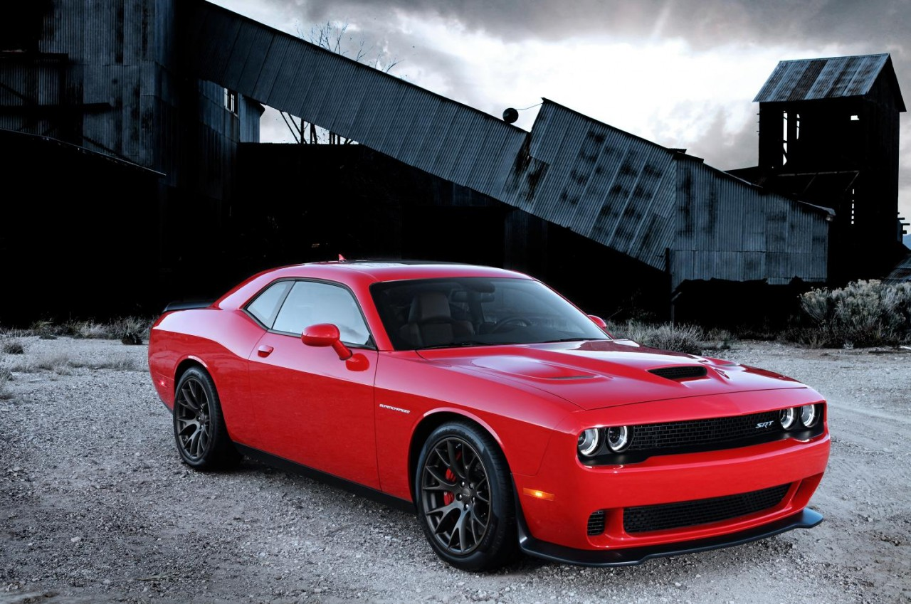 2015 dodge challenger prices and specs. Black Bedroom Furniture Sets. Home Design Ideas