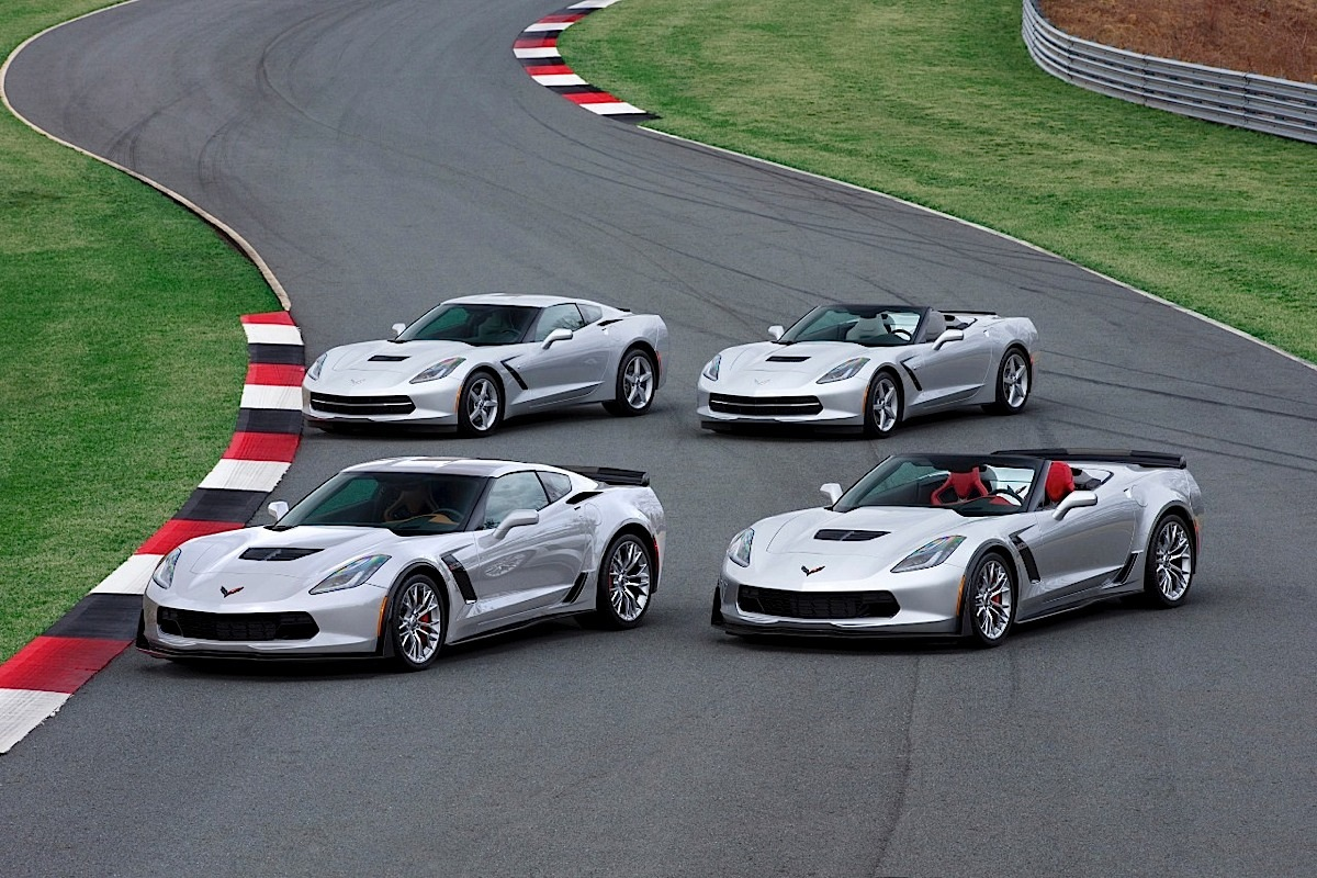 2015 chevrolet corvette z06 pictures. Cars Review. Best American Auto & Cars Review