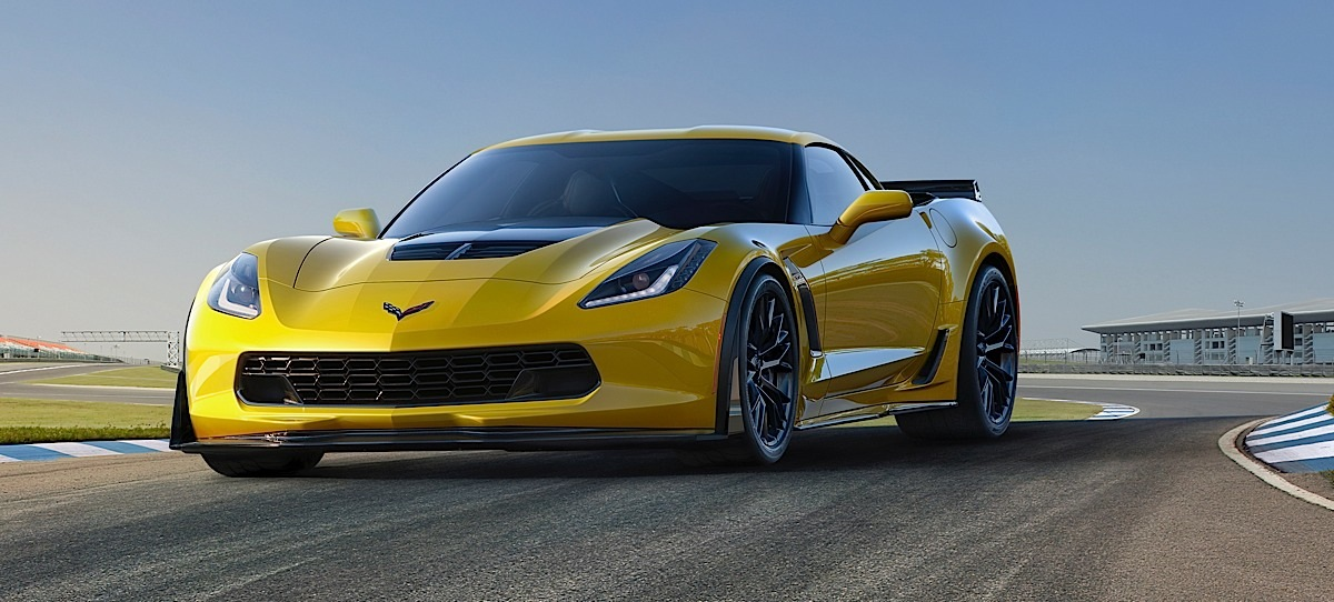 all the 2015 chevrolet corvette z06 pictures are courtesy chevrolet. Cars Review. Best American Auto & Cars Review