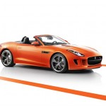 2015 Jaguar F-Type Price