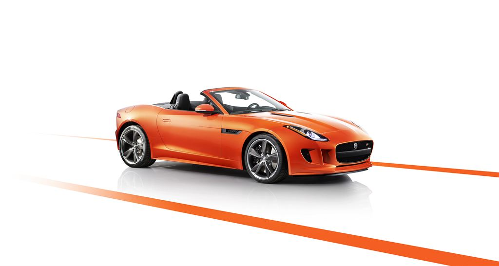 2015 jaguar f type price. Black Bedroom Furniture Sets. Home Design Ideas