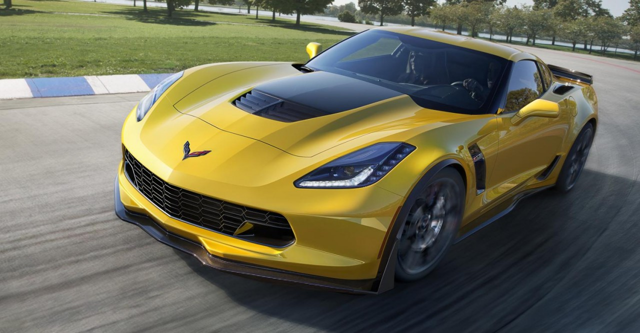 2015 chevrolet corvette z06 prices. Cars Review. Best American Auto & Cars Review