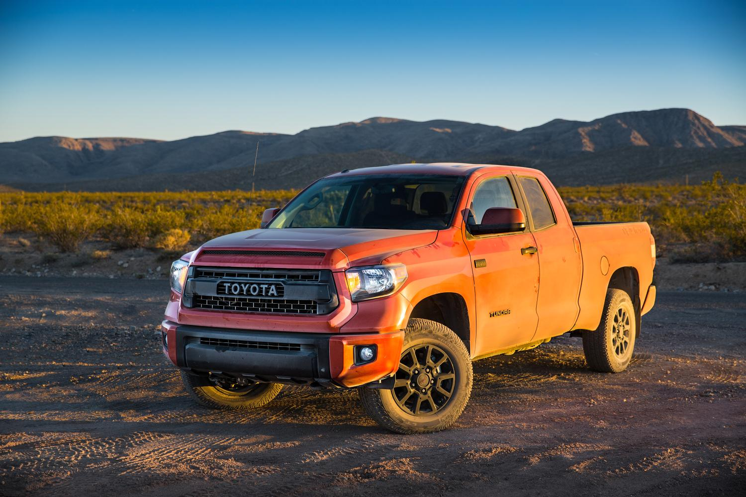 2015 toyota tundra trd pro prices. Black Bedroom Furniture Sets. Home Design Ideas