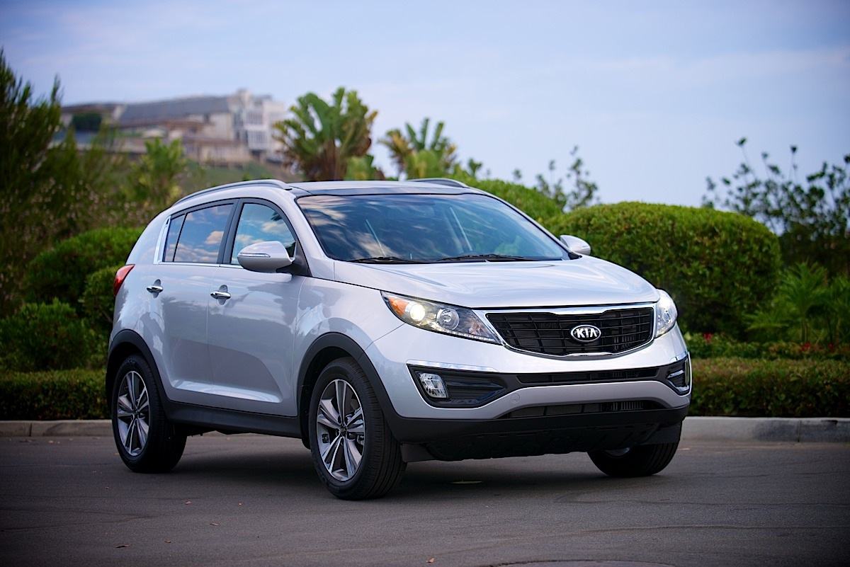 2015 kia sportage details. Black Bedroom Furniture Sets. Home Design Ideas