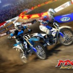 Supercross_screen (6)