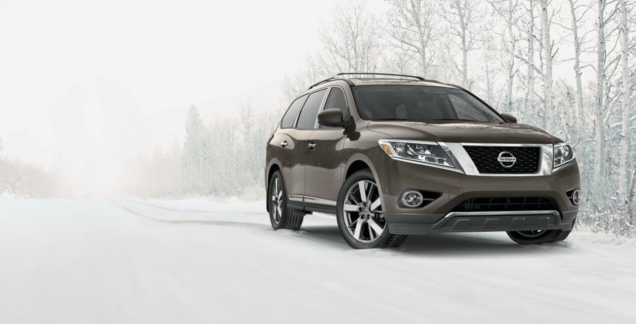 2015 nissan pathfinder prices and specs. Black Bedroom Furniture Sets. Home Design Ideas