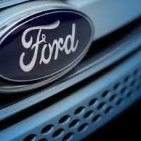 Ford issues safety recall for 204,448 Ford Edge and Lincoln MKX