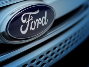 Ford recalls 204,448 Ford Edge and Lincoln MKX in North America.