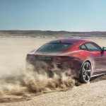 286420_ftype-awd_bloodboundssc_01