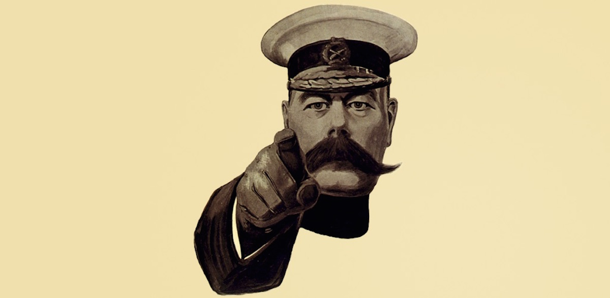 Autosaur Needs You! Send Us Your Classic And Vintage Car Stories