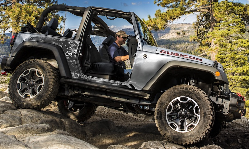 2014 jeep wrangler review picture. Cars Review. Best American Auto & Cars Review