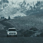 "The Ram Truck brand celebrates the hard work, dedication and courage it takes to succeed in a new 60-second commercial. ""Courage is Already Inside"" salutes the character of strong women who have met and overcome many challenges on the road to achieving their goals."