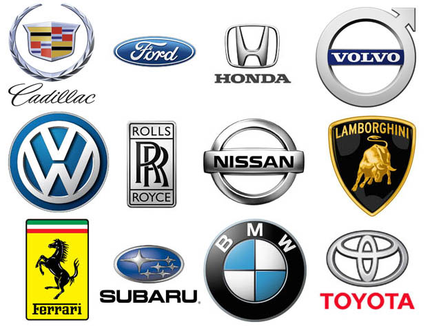 Car Logo With Shield And Wings 2017 2018 Best Cars Reviews