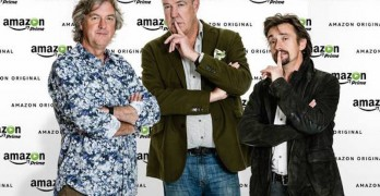 amazon-prime-clarkson-may-hammond