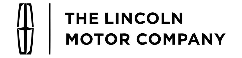 Large Lincoln logo