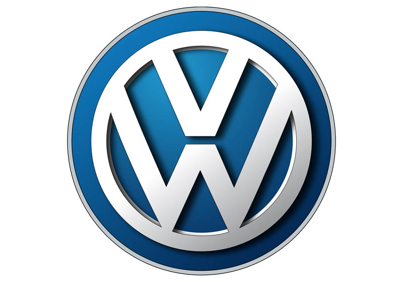 Volkswagen Reports $3.85bn Loss Amid Emissions Scandal