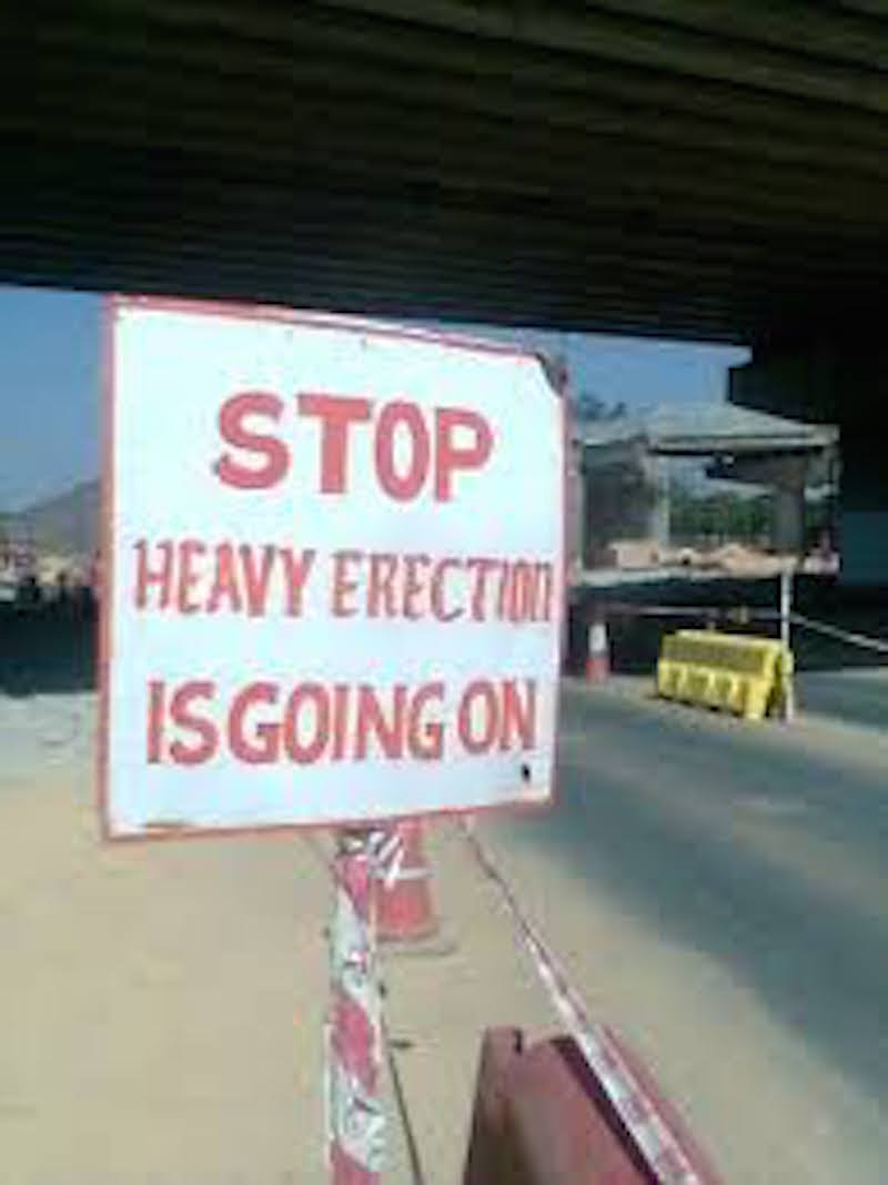 funny-road-sign-17