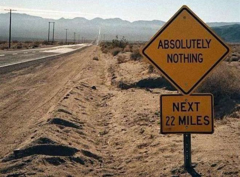 funny-road-sign-19