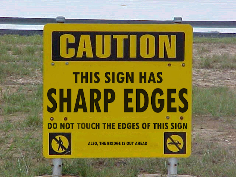 funny-road-sign-21