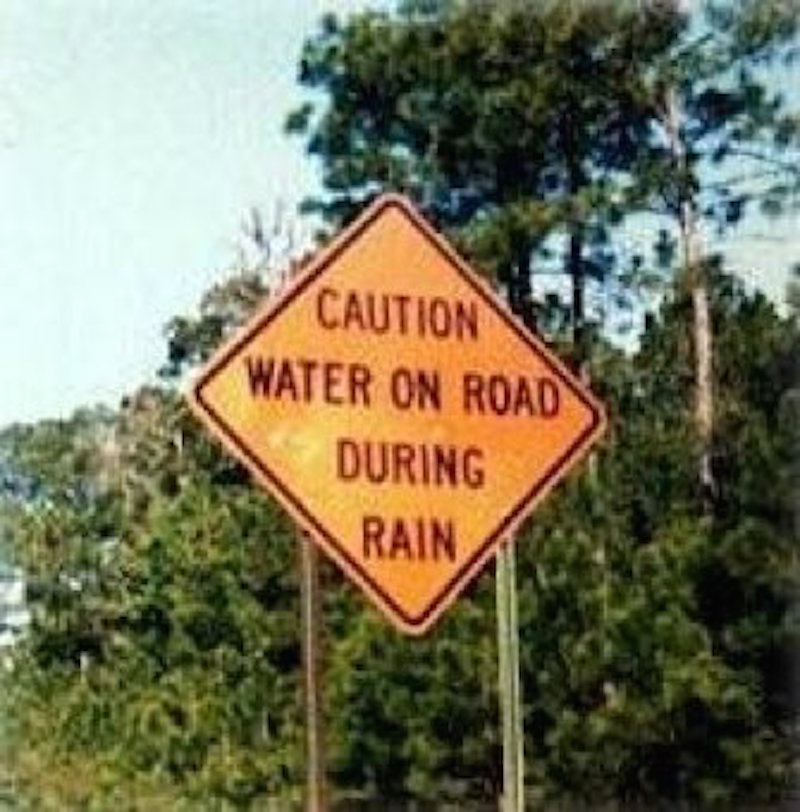 funny-road-sign-6