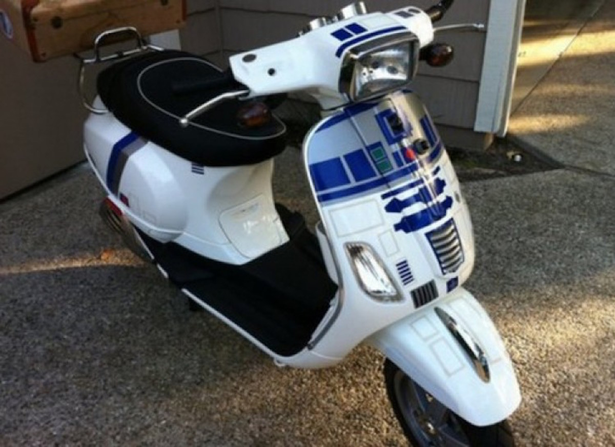 r2d2-scooter