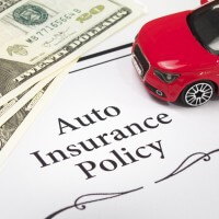 Classic car insurance gets modern