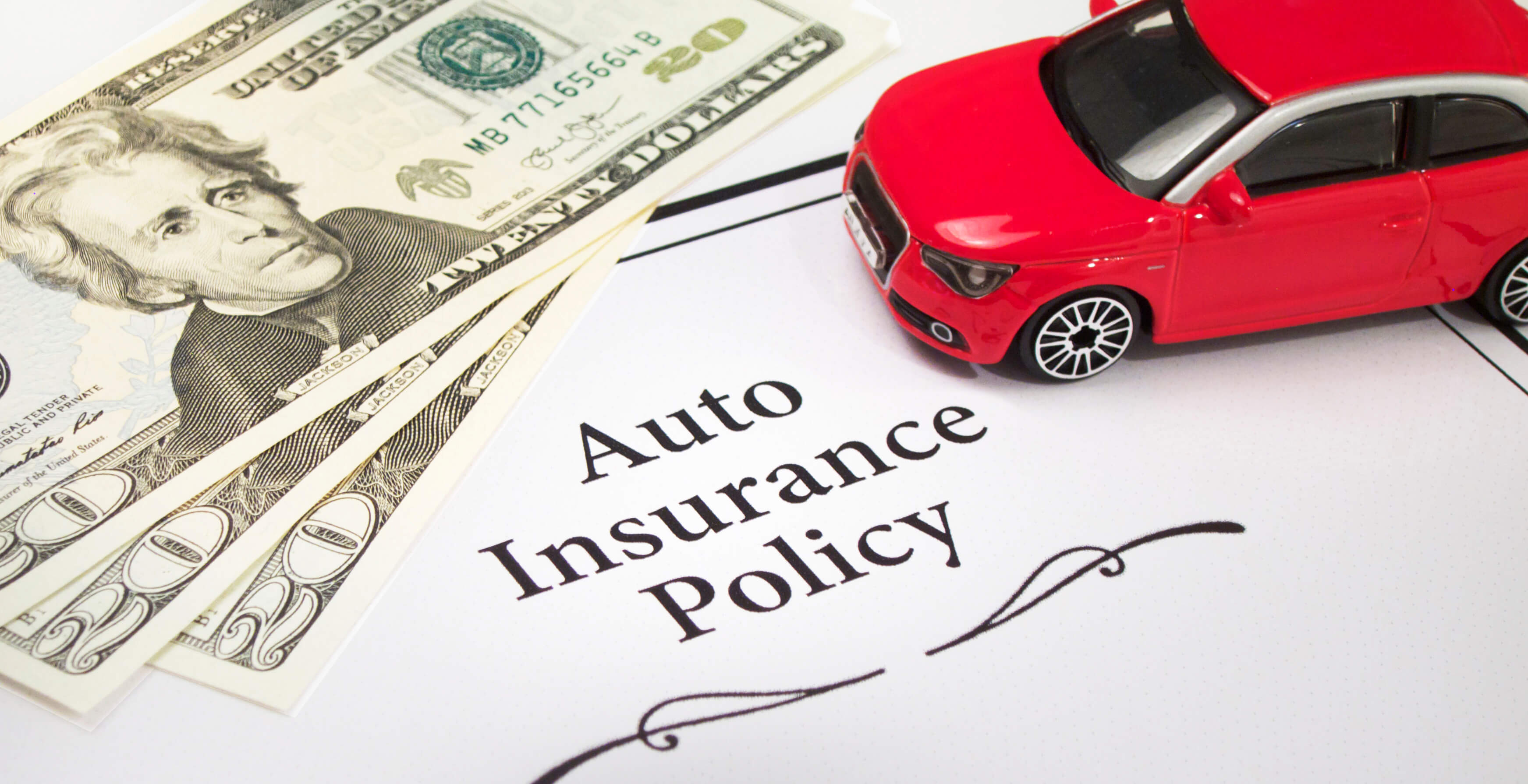 New Classic Car Insurance Gets Modern