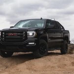 2016-GMC-Sierra-All-Terrain-X-9