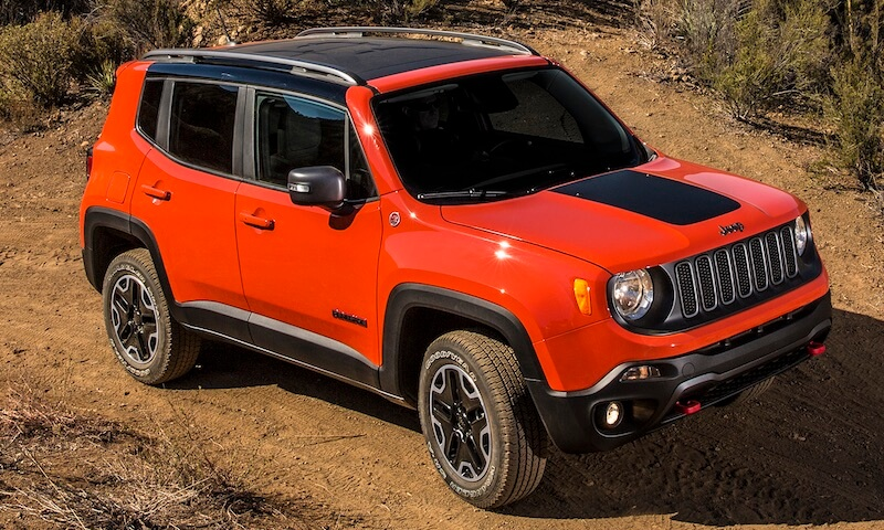 jeep renegade dimensions 2017 2018 best cars reviews. Black Bedroom Furniture Sets. Home Design Ideas
