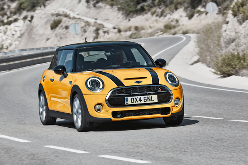 2016-mini-coupe