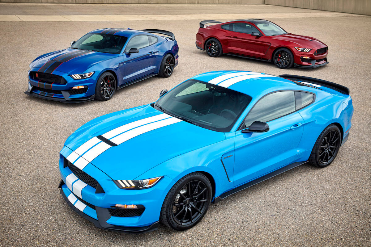2020 Ford Shelby Truck Colors 2020 2018 Best Car Reviews 2020 Ford ...