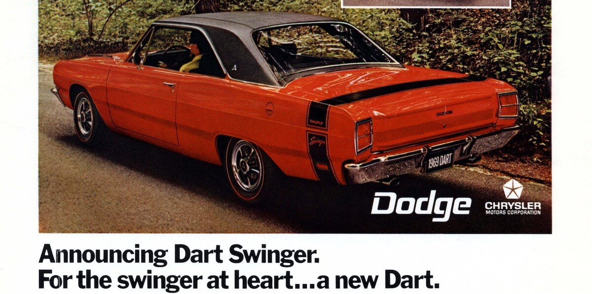 The 10 worst car names of all time